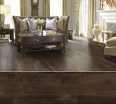 getting started with flooring by shaw flooring desitter flooring