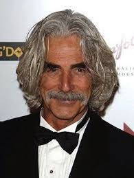 gray hair popular now best 25 gray hair ideas on pinterest gray silver hair grey