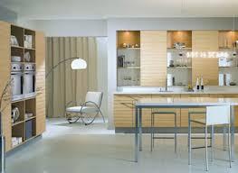 small house kitchen ideas kitchen modern design small house normabudden