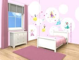 princess bedroom decorating ideas princess bedroom decor princess room decor ideas
