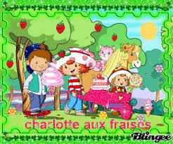 jeux aux fraises cuisine jeux de aux fraises cuisine gratuit 9