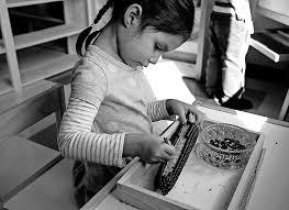thanksgiving tribe language reclaimed rutland herald