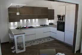 Ikea Bagno Pensili by Pensili Ad Angolo Per Cucina Ikea Madgeweb Com Idee Di Interior
