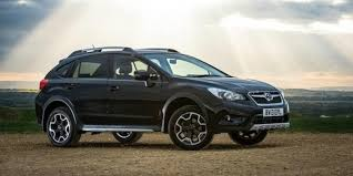 subaru crosstrek lifted crosstrek turbo shop outback subaru xv crosstrek 20 sawd vs
