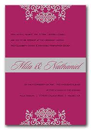 Programs For Wedding Affiliate Programs For Wedding Invitations The Wedding