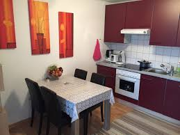 Kaufen Wohnung Allgemein Innsbruck Stadt Innsbruck