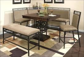 dining table dining table rug nz square average room size rules