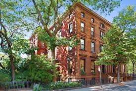 matt damon s house boston matt damon may be scoping out brooklyn s most expensive mansion