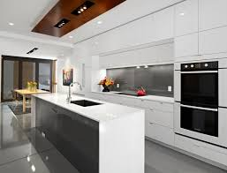 Kitchen Styling Ideas How To Style A Kitchen