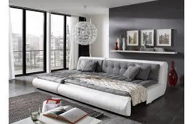 ledersofa online bestellen sofas u0026 ledersofa ecksofa mit schlaffunktion exit eleven sofas