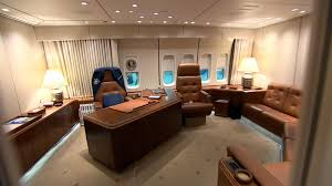 Barry Berkus by Terrific Air Force One Interior 16 In New Design Room With Air