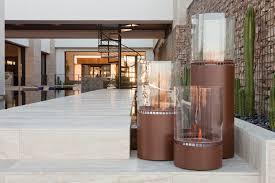 ethanol fireplace ecosmart lighthouse u2022 topkamin se