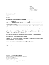 invitation letter for parents tourist visa ideas graduation