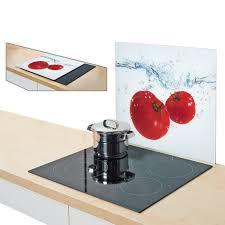 Stove Splash Guard 100 Stove Splash Guard Best 25 Kitchen Backsplash Ideas On