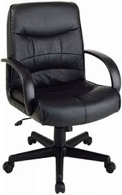 Best Computer Desk Chairs How To The Best Computer Desk Chair For Your Office Elites