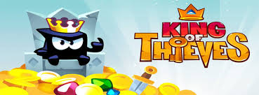 king of thieves hack tool cheats android ios no survey home