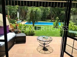 Backyard Vineyard Design by Estate With Vineyard Project U2013 Lekkerhomes