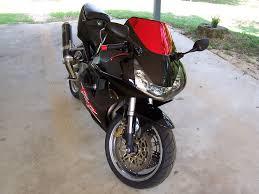 honda sport cbr cbr 954 sporttech windscreen sportbikes net