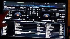 karaoke songs unlimited mp3 g file downloads