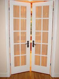 double bedroom doors bedroom french doors coryc me
