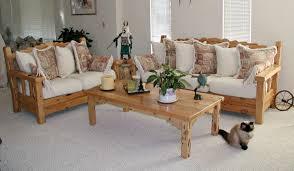 Brilliant Furniture Design Wooden Sofa Sets Sunrise International - Wooden sofa design