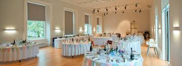 weddings linlithgow burgh halls