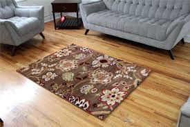 under area rug pad 8 10 rugs fabulous pads southwest diamond non
