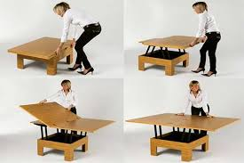 kitchen tables for small spaces amazing of folding dining table for small space folding kitchen