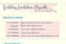 wedding invitations sayings wedding invitation sayings 6663 plus wedding invitation wording