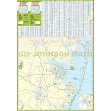 maryland map by city city salisbury south east maryland maryland map
