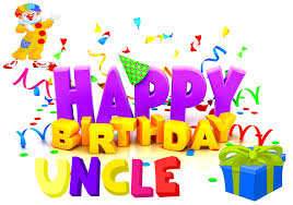 Happy 39th Birthday Wishes Best Birthday Wishes For Uncle Make Him Happy