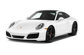 porsche suv white 2017 2018 porsche cayenne coupe 2017 2018 best cars reviews