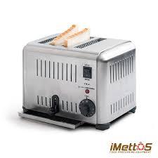 Commercial Conveyor Toaster Imettos Electric Toaster Commercial Conveyor Toaster