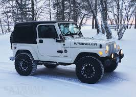 jeep wrangler all terrain tires choosing the best jeep wrangler tires for road on road