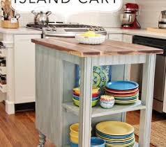 Kitchen Island Plans Diy Kitchen Rolling Island Rolling Kitchen Islands Kitchen Rolling