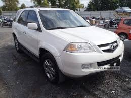 acura jeep 2005 acura vehicles with pictures page 1