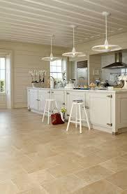 Ideas For Cork Flooring In Kitchen Design Kitchen Floor Ideas Pictures Cork Flooring Consumer Reports Best