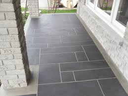 Concrete Step Resurfacing Products by Tybo Concrete Coatings Repair U0026 Restoration The Niagara Regions