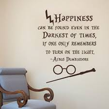 Cute Sayings For Home Decor Best 25 Harry Potter Wall Art Ideas On Pinterest Harry Potter