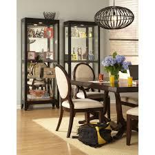 pulaski curio cabinet replacement glass best home furniture