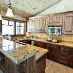 granite countertops ideas kitchen kitchen counter ideas kitchen counter ideas wafclan kitchen