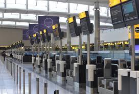 heathrow airport u0027s terminal 2 to open in june business insider