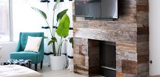 Home Decor Trends 2016 Pinterest Pinterest 100 List 5 Home Decor Trends To See In 2017 Zenhaven