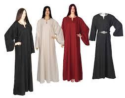 ritual robes ritual robe pattern search ritual robes robe