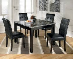 dining room sets ashley furniture decor elegant simple wood upholstered dining chairs ashley