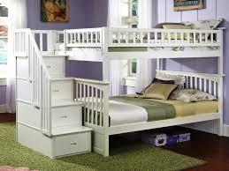 Bunk Beds Cheap Bunk Beds Cheap Bunk Beds At Walmart Bunk Beds With Storage Bunk
