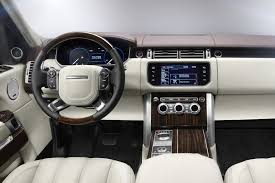 land rover freelander 2016 interior land rover sport related images start 50 weili automotive network