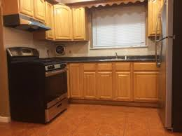 apartment unit 2 at 4010 edson avenue bronx ny 10466 hotpads