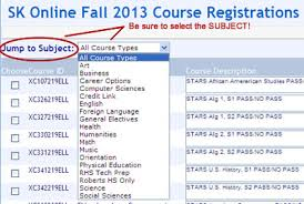 sk online high school online high school classes