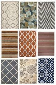 Indoor Outdoor Patio Rugs by Rug Indoor Outdoor Rugs Target Wuqiang Co